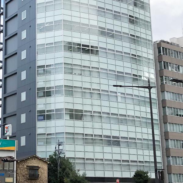 リヴァトレセンター仙台
