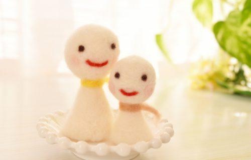 【参加募集】うつ病の方を支えるパートナー(配偶者)のために ご家族支援『テトテ』