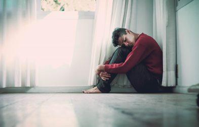 うつ病で無収入に…そんなときに備えて知っておきたい「生活保護制度」