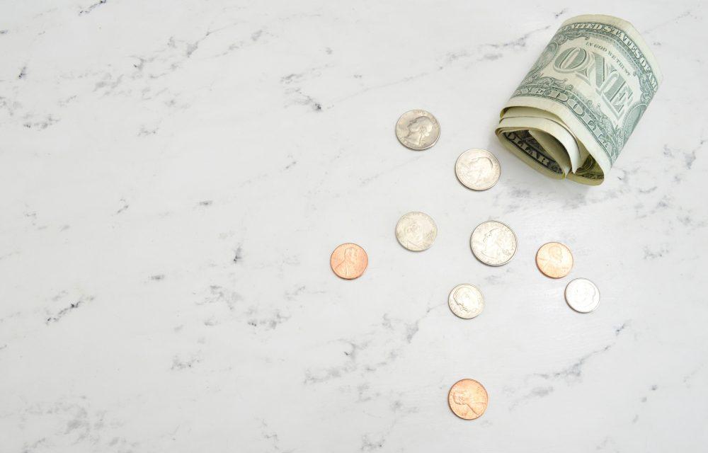 うつ病で働けない時、「お金」はどうする!?-活用できる経済的な支援制度-