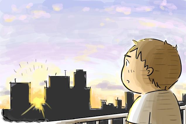 【体験談】双極性障害と向き合って見つけた「夢」にこだわる生き方-30代男性(その5)