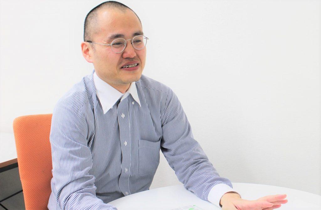 うつ本「書くだけ30日ワーク」告知_0502