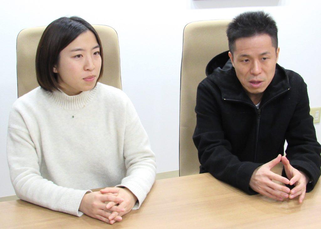宿泊型転地療養サービス「ムラカラ」_02