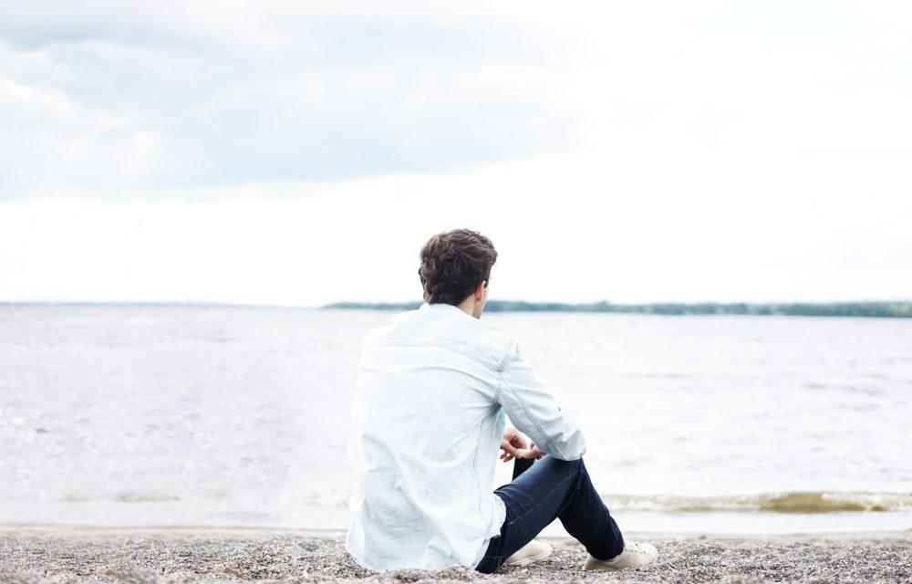 うつ病と違うの?適応障害の正しい理解や治療法について