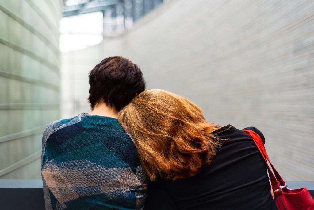 家族がうつ病っぽい…どう対応すべき?誰に相談したらいいかわからないあなたへ02