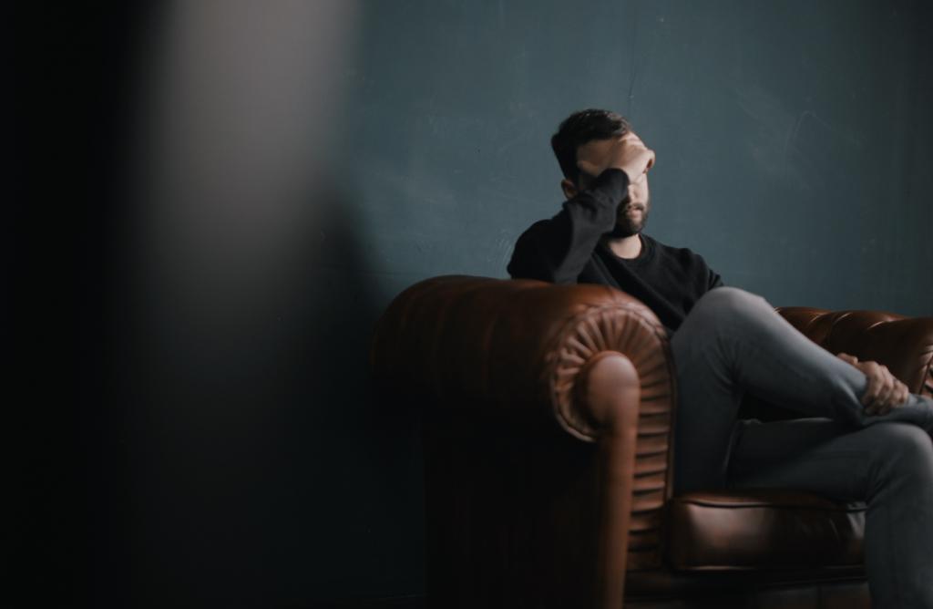 うつ病の再発率が60%って本当!再発予防に欠かせない3つの対策とは