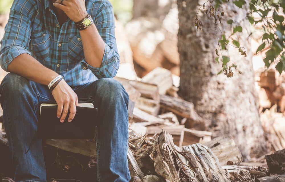 【うつ病の人におすすめ】仕事探しで失敗しないために、考えておくべき大切なこと