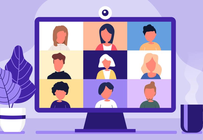 リヴァトレ「オンラインプログラム」のご紹介~利用方法、参加者の声、体験利用までの流れ~