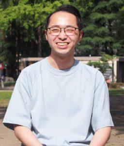 【スタッフ紹介】うつからの復職(リワーク)・再就職支援「リヴァトレ仙台花京院」6