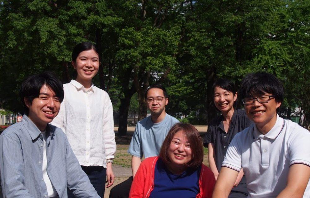 【スタッフ紹介】うつからの復職(リワーク)・再就職支援「リヴァトレ仙台花京院」